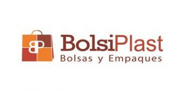 Bolsiplast Guia Horeca Peru Retail 01 374x200 - BOLSIPLAST