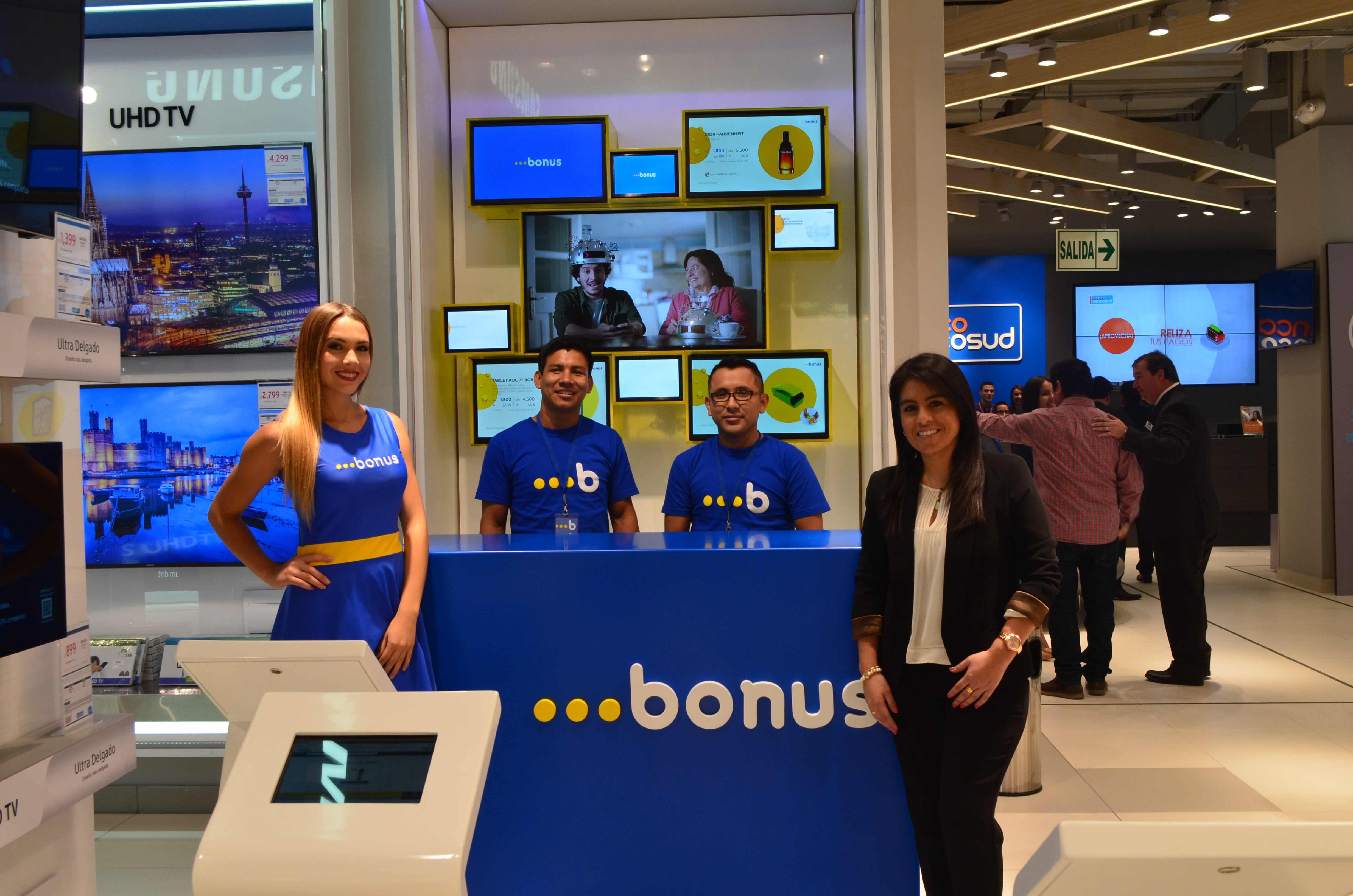 bonus-foto-2-cecilia-colichon-jefe-de-marketing-bonus