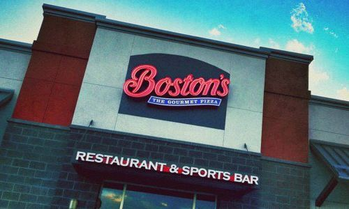 Bostons-Dallas-Based-Casual-Dining-Brand-Gains-Franchise