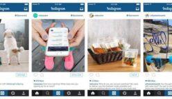 Boton-de-comprar-Instagram