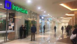 Boulevard Financiero 248x144 - Perú: Mallplaza Bellavista se renueva con nuevo Boulevard Financiero