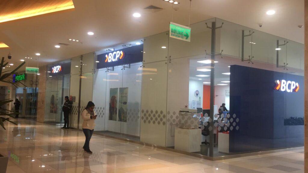 Boulevard Financiero1 1024x575 - Perú: Mallplaza Bellavista se renueva con nuevo Boulevard Financiero