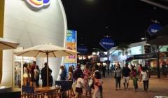 BoulevardAsia 240x140 - Boulevard de Asia cambiaría su nombre tras compra hecha por Jockey Plaza