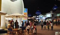 BoulevardAsia 248x144 - Boulevard de Asia cambiaría su nombre tras compra hecha por Jockey Plaza