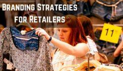 Branding-Strategies-for-Retailers