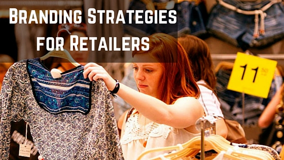 Branding-Strategies-for-Retailers