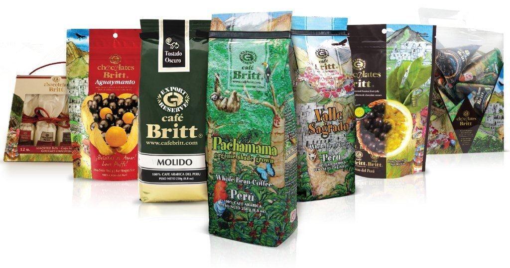 Britt Cafes & Chocolates Britt Peru[5]