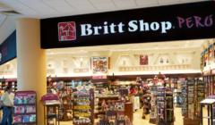 Britt estima alcanzar ventas por US$21,5 millones en el Perú a fines del 2015