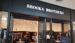 Brooks Brothers Jockey Plaza 240x140 - Perú: Brook Brothers se renueva y abre nueva tienda en Jockey Plaza
