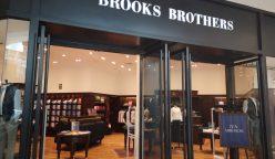 Brooks Brothers Jockey Plaza 248x144 - Perú: Brook Brothers se renueva y abre nueva tienda en Jockey Plaza