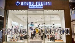Bruno Ferrini Concept Jockey Plaza 2 240x140 - Bruno Ferrini evalúa ingresar a Chile, Ecuador, Bolivia y Estados Unidos
