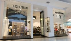 Bruno Ferrini Jockey Plaza