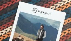Buckman Promperu 4 240x140 - Firma brasileña Buckman exhibe prendas y paisajes peruanos en sus vitrinas