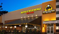 Buffalo_Wild_Wings_Restaurant