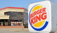 Burger King iStock formatted 240x140 - Burger King abrirá local en mall de Costa de Marfil