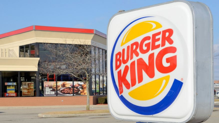 Burger King iStock formatted