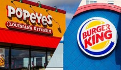 Burger-King-y-Popeyes