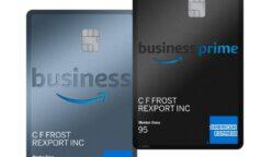 Business prime e1540332755554 248x144 - Amazon y American Express se unen para presentar tarjeta de crédito