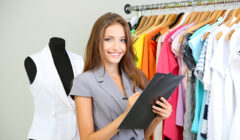 Buyer 240x140 - Retail Management Aplicado
