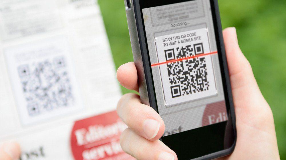 Código QR pagos Perú Retail - Conoce los pagos con código QR que dejarán en el olvido a los POS