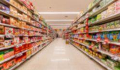 Cómo venderle a los supermercados Perú Retail 1 248x144 - Perú: Sector retail pierde al año cerca de S/ 400 millones por robos