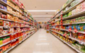 Cómo venderle a los supermercados Perú Retail 1 300x186 - Perú: Sector retail pierde al año cerca de S/ 400 millones por robos