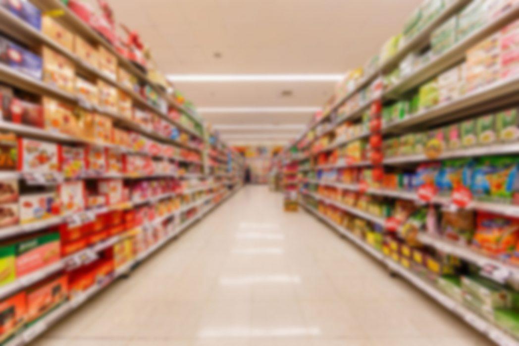 Cómo venderle a los supermercados Perú Retail 1 - Perú: Sector retail pierde al año cerca de S/ 400 millones por robos