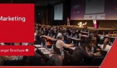 CAMP 2017 FILE 240x140 - Cómo hacer la inversión en Marketing más rentable