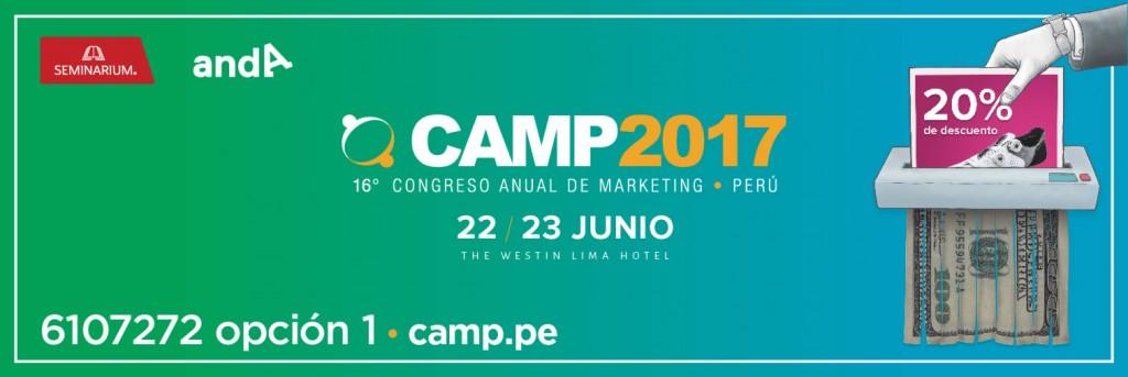 CAMP banner_1511x506