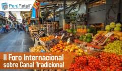 CANAL-TRADICIONAL-0201-PERU-RETAIL