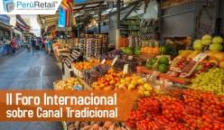 CANAL TRADICIONAL 0201 PERU RETAIL 248x144 - II Foro Internacional sobre Canal Tradicional