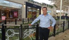 """CARLOS NEUHAUS PRESIDENTE EJECUTIVO DE LA ACCEP 1 240x140 - Accep: """"La inversión de centros comerciales en nuevos proyectos alcanzaría los US$700 millones en el 2020"""""""
