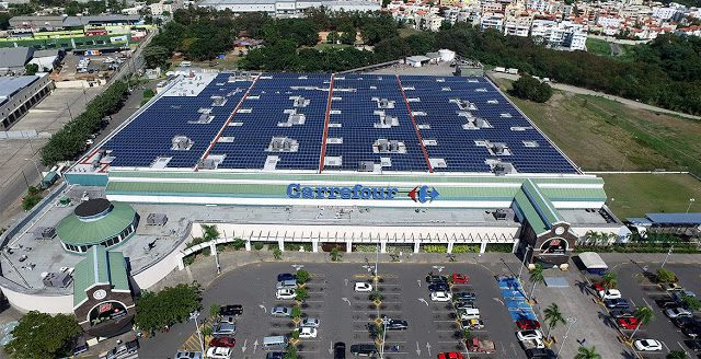 CARREFOUR (1)