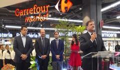 CARREFOUR MARKET RP 240x140 - Carrefour abre nuevo formato de tienda en República Dominicana