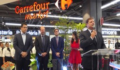 carrefour-market-rp