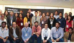 CCL 240x140 - Perú: Empresas alistan sus ofertas para los Cyber Days