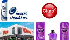 CCR 1 240x140 - Perú: ¿Cuáles son las marcas más dinámicas y con mayor potencial en Lima?