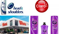 CCR 1 248x144 - Perú: ¿Cuáles son las marcas más dinámicas y con mayor potencial en Lima?