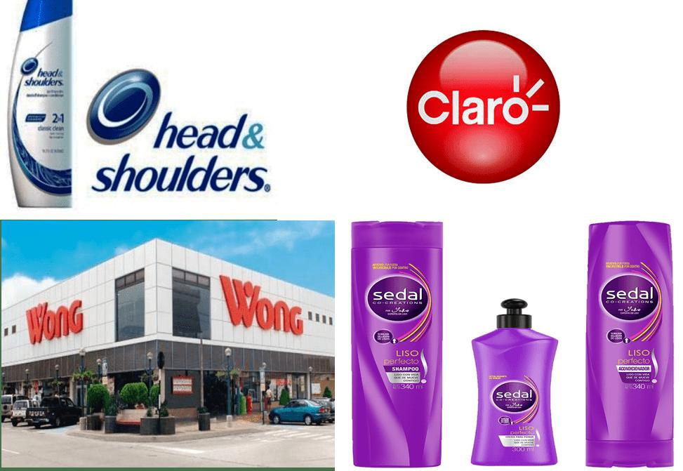 CCR 1 - Perú: ¿Cuáles son las marcas más dinámicas y con mayor potencial en Lima?