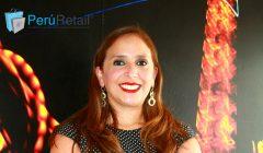"""CEAM 632 Peru Retail 240x140 - CEAM: """"La moda es un rubro muy cambiante y dinámico que obliga a estar actualizados"""""""