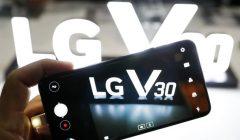 CELULAR LG V30 240x140 - LG destaca la importancia de conocer al consumidor móvil