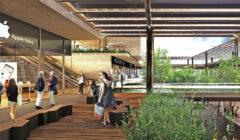 CENTRO COMERCIAL tarapoto 240x140 - Tarapoto contaría con un centro comercial con terraza ecológica