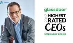 CEO CLORO 240x140 - ¿Quiénes son los CEO's más respetados por sus empleados?