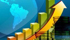 CEPAL 2018 240x140 - América del Sur tendrá un crecimiento económico de 2% este año