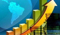 CEPAL 2018 248x144 - América del Sur tendrá un crecimiento económico de 2% este año
