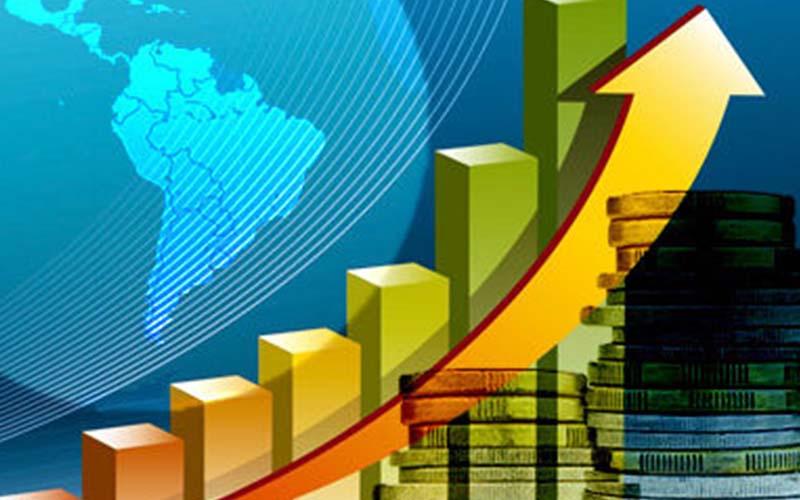 CEPAL 2018 - América del Sur tendrá un crecimiento económico de 2% este año