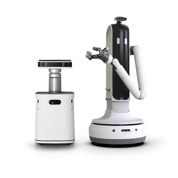 CES2021_dl6_Samsung-Bot™