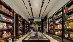 CH e1546908557954 240x140 - Bolivia: Carolina Herreraabrirá su primera boutique en este 2019