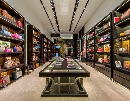CH e1546908557954 - Bolivia: Carolina Herreraabrirá su primera boutique en este 2019