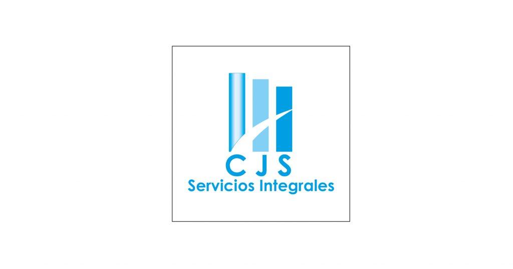 CJS Perú Retail Guía del Retail 01 1024x536 - CJS SERVICIOS INTEGRALES